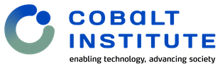 Cobalt Institute LCA Data